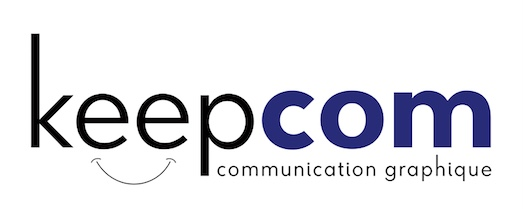KEEPCOM – Conseil en communication